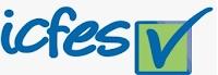 Ranking ICFES BitSoft